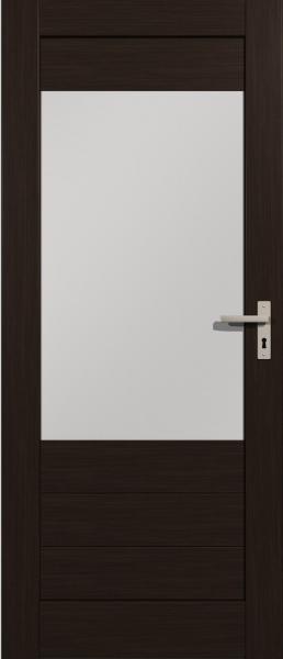 Interierové dveře Vasco Doors - Tango Line