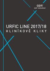 URFIC LINE 2017/18