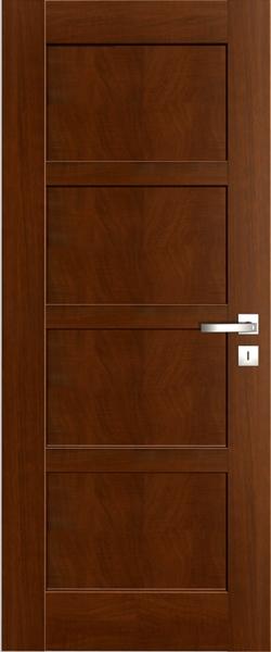 Interierové dveře Vasco Doors - Porto Line