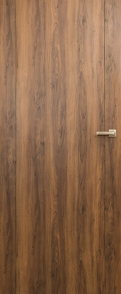 Interierové dveře Vasco Doors - Ibiza Line