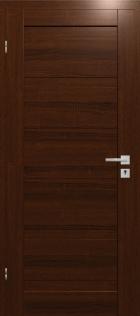 Interierové dveře Vasco Doors - Evora Line