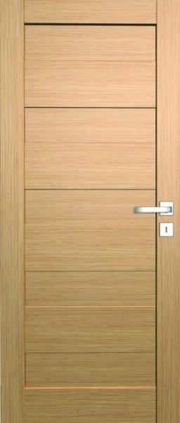 Interierové dveře Vasco Doors - Santiago