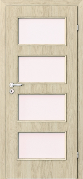 Interierové dveře Porta Doors - LAMINÁT CPL