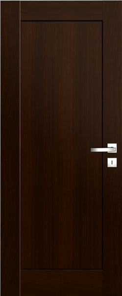 Interierové dveře Vasco Doors - Faro Line