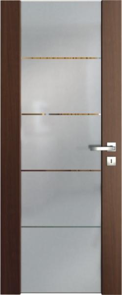 Interierové dveře Vasco Doors - Ventura