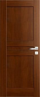 Interierové dveře Vasco Doors - Madera Line